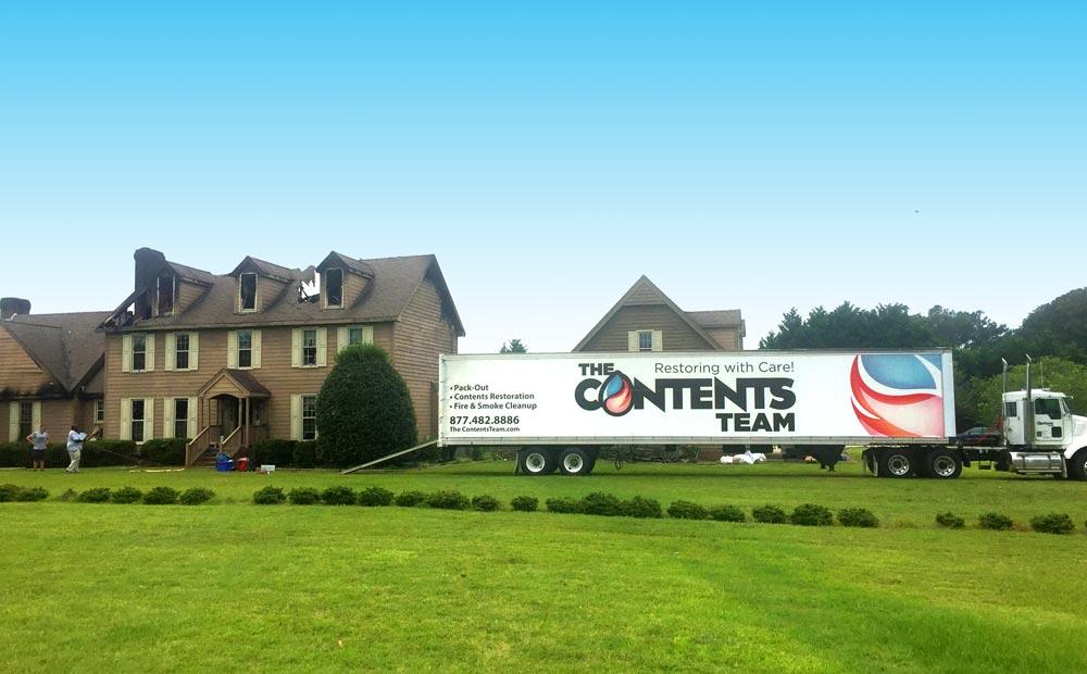 Content restoration services 1