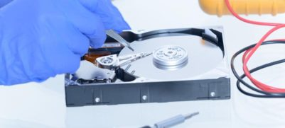 Clean Up Electronic Equipment And Avoid Water Damages From Invalidating Your Insurance.